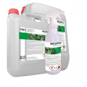 Mexipol 0,8 kg